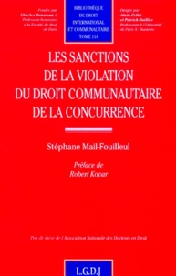Stéphane Mail-Fouilleul - .