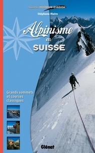 Alpinisme en Suisse.pdf