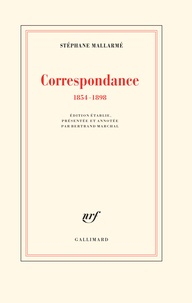 Correspondance - 1854-1898.pdf