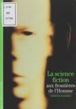 Stéphane Manfrédo - .