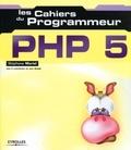 Stéphane Mariel - PHP 5.