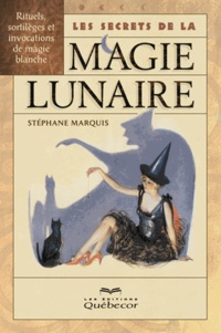 Era-circus.be Les secrets de la magie lunaire Image