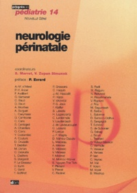 Neurologie périnatale.pdf