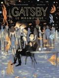 Stéphane Melchior Durand et Benjamin Bachelier - Gatsby le magnifique.