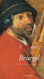 Stéphane Melchior Durand et Henri Soldani - L'ABCdaire des Bruegel.