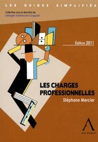 Les charges professionnelles.pdf
