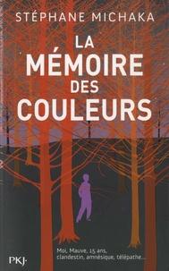 La mémoire des couleurs.pdf