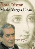Stéphane Michaud - De Flora Tristan à Mario Vargas Llosa.