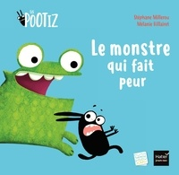 Les Pootiz.pdf