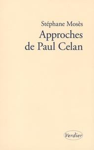 Approches de Paul Celan.pdf