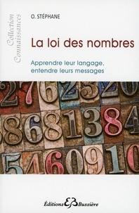 La loi des nombres.pdf