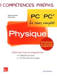Physique 2e année PC PC*.pdf