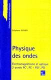 Stéphane Olivier - .