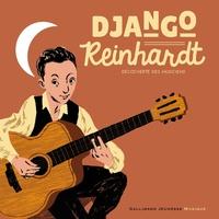 Django Reinhardt.pdf