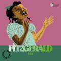 Stéphane Ollivier - Ella Fitzgerald. 1 CD audio