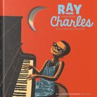 Ray Charles - Stéphane Ollivier   Showmesound.org