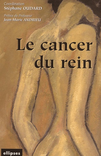 Stéphane Oudard et  Collectif - .
