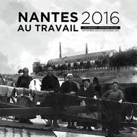 Calendrier 2016 Nantes au travail - De septembre 2015 à décembre 2016.pdf