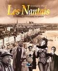 Stéphane Pajot - Les nantais.