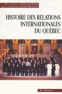 Histoire des relations internationales du Québec.pdf