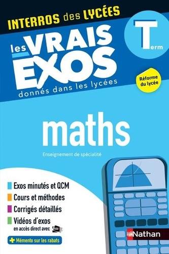 Maths Tle  Edition 2020