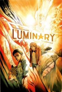Luminary Tome 1.pdf