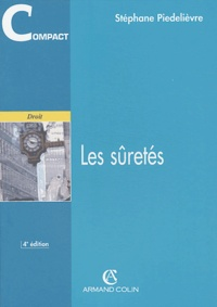 Les sûretés.pdf