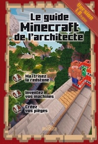 Deedr.fr Le guide Minecraft de l'architecte Image