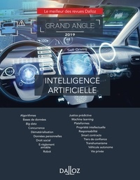 Intelligence artificielle.pdf