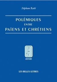 Polémiques entre païens et chrétiens.pdf