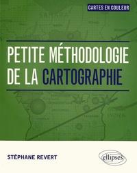 Histoiresdenlire.be Petite méthodologie de la cartographie Image