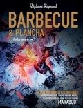 Stéphane Reynaud - Barbecue & Plancha.