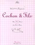 Stéphane Reynaud - Cochon & Fils.