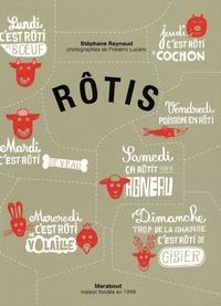 Rôtis.pdf