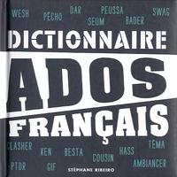 Dictionnaire ados français.pdf
