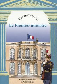Openwetlab.it Raconte-moi... Le Premier ministre Image