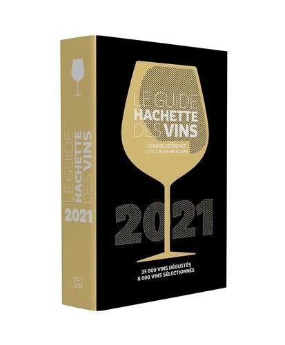 Stéphane Rosa - Guide Hachette des vins - Membre Premium.