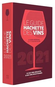 Stéphane Rosa - Le guide Hachette des vins.