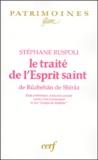 Stéphane Ruspoli - .
