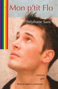 Stéphane Sanc - Mon p'tit Flo.