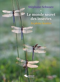 Le monde secret des insectes - En pleine lumière.pdf