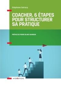 Corridashivernales.be Coacher, 6 étapes pour structurer sa pratique Image