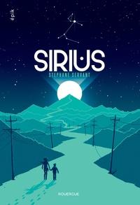 Sirius.pdf