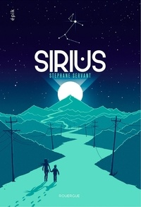 Téléchargements de livres Ipad Sirius 9782812614613