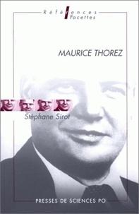 Maurice Thorez.pdf