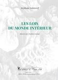 Stéphane Solotareff - Les lois du monde intérieur.