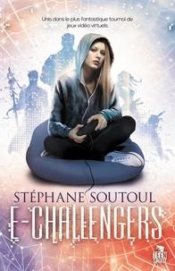 Stéphane Soutoul - E-Challengers.