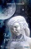 Stephane Tarrade - Les royaumes de lune Tome 2 : .