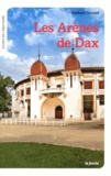 Stéphane Taurand - Les arènes de Dax.