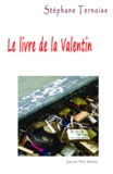 Stéphane Ternoise - Le livre de la St Valentin.